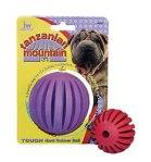 Tanzanian Mountain Balls