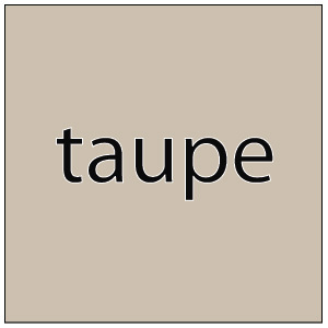 Coat colors owyheestar weimaraner 39 s news for What is dark taupe color