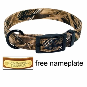 advantage-wetlands-d-end-camo-collar-camouflage-210