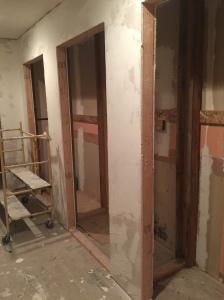 Storage Hallway_1452