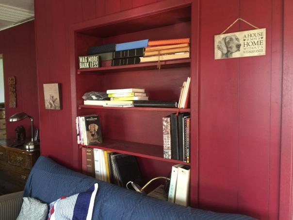 Bookcase_2129.JPG