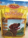 Zuke's Tiny Naturals_2597