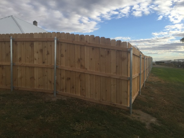 fence_3396