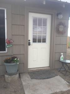 front-door_3385