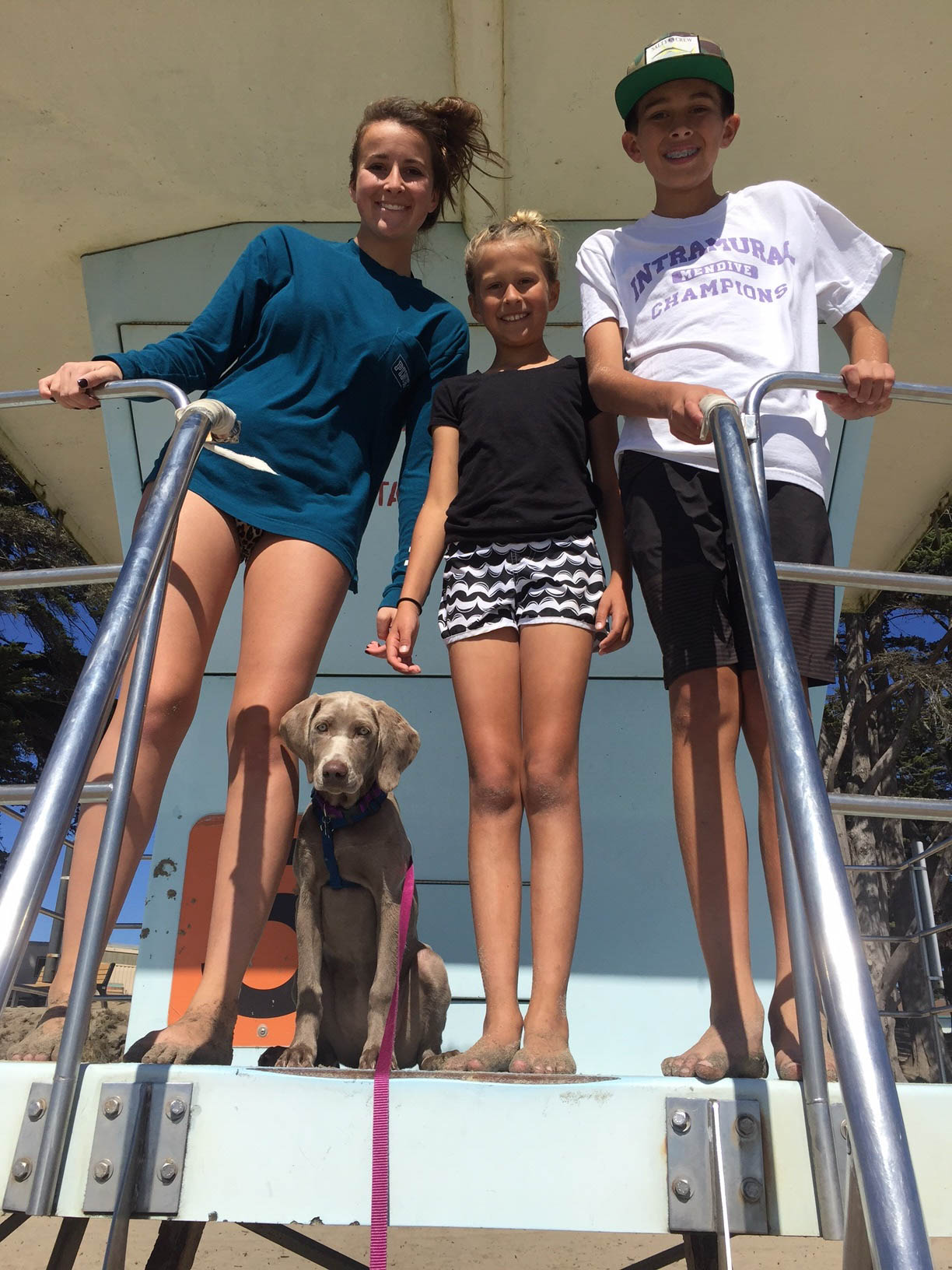 the-kids-on-the-lifeguard-tower-in-santa-cruz-10-4-2016-2