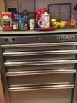 no-drawers_3742