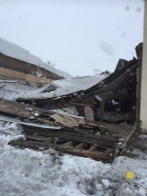 collapsed-building_4501