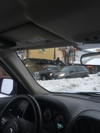 snow-removal_4509