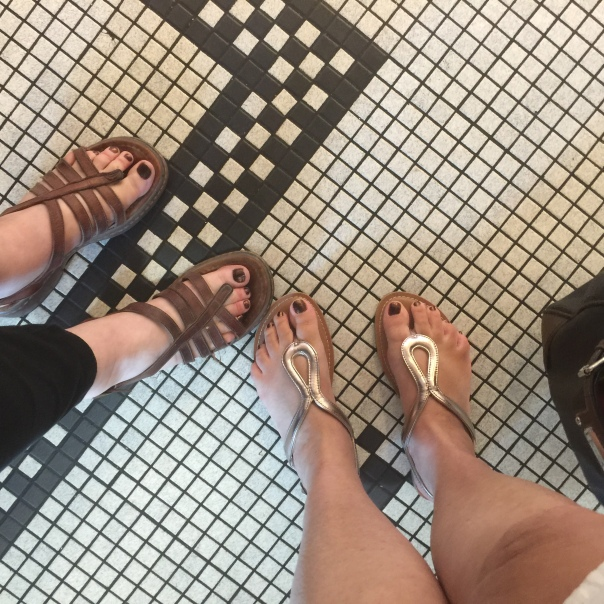 Toes_6576