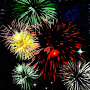 Fireworks-Remix-2015052712