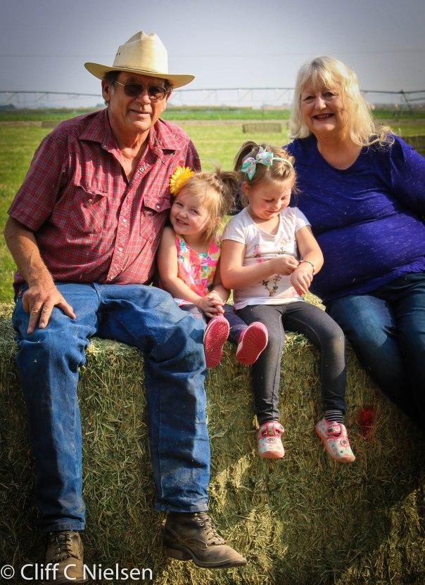 Three Generations Summer 2018b-4